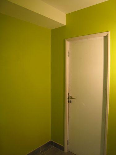 petite deco dans la chambre de mon fils de 12ANS Amenagements-6878--768x1024-