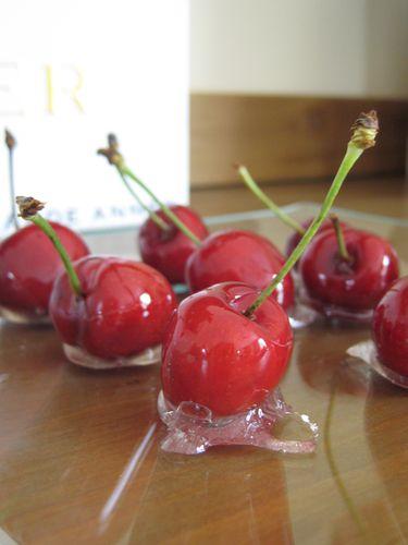 Tiramisu aux fruits rouges Galerie-2462