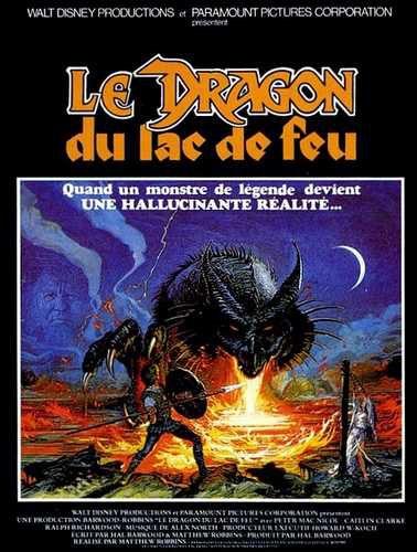 FILMS D'HEROIC FANTASY - Page 12 Dragon-du-lac-de-feu1