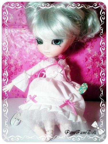 La galerie couture de pam pour pullip Photo0284