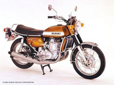Photos de 3 cylindres SUZUKI GT750_1972-380pixels-