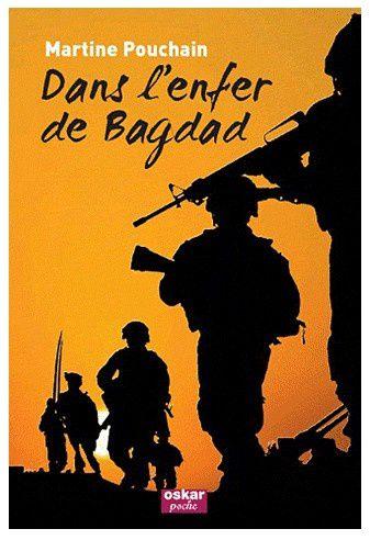 [Pouchain, Martine] Dans l'enfer de Bagdad Dans-l-enfer-de-Bagdad