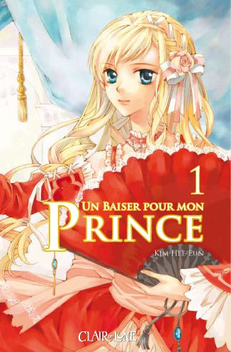 Sunjung: Un baiser pour mon prince [Hee-Eun, Kim] Un-baiser-pour-mon-prince-02