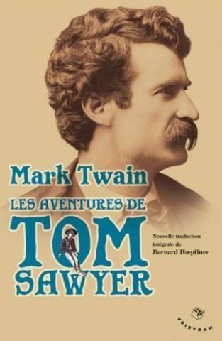 [Twain, Mark] Les aventures de Tom Sawyer Tom-Sawyer
