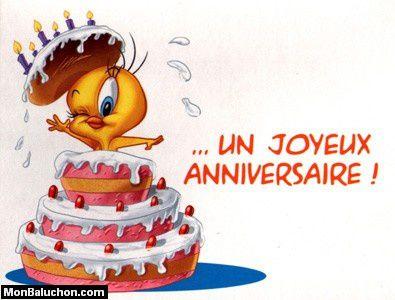 joyeux anniversaire aux 2 pattes  mars 2013 Bfb213gj