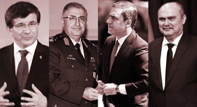 Complot turc pour entrer en guerre ouverte contre la Syrie 1-4369-91256