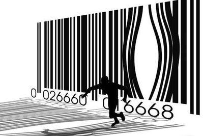 L'Angleterre imposera bientôt des puces RFID aux délinquants! 68886350_p