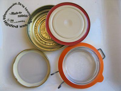 Faire des conserves avec du gibier - Recette, matériel et méthodologie. - Page 2 Sterilisation_couvercles_20_72
