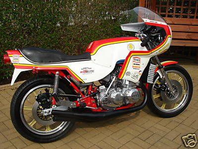 Photos de 3 cylindres SUZUKI Suzuki-dunstall-gt750