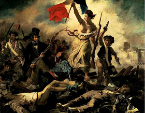 14 juillet : La prise de la Pastille Image-23-copie-1