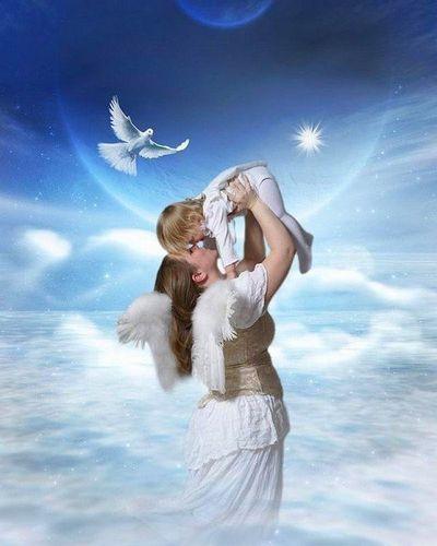 Un mot, une phrase, un article...pour mes Anges - Page 7 Eae85d4e-copie-1