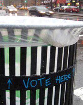 Les murs ont la parole. 081_votehere-1--copie-1