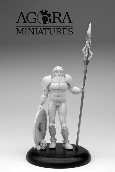 Agora Miniatures Stephanos-Adonis-02