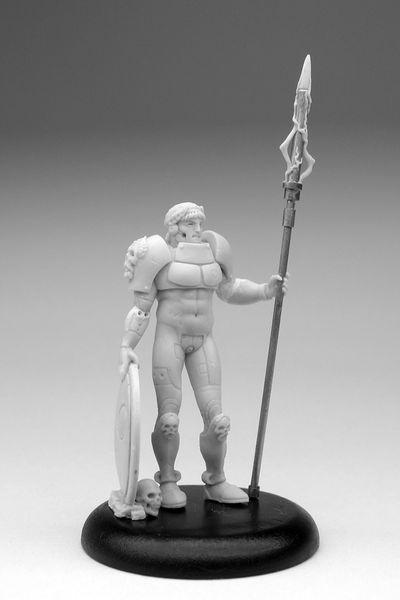 Agora Miniatures Stephanos-Adonis-04