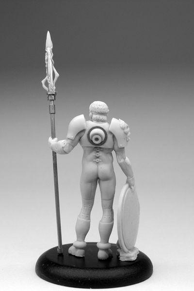 Agora Miniatures Stephanos-Adonis-05