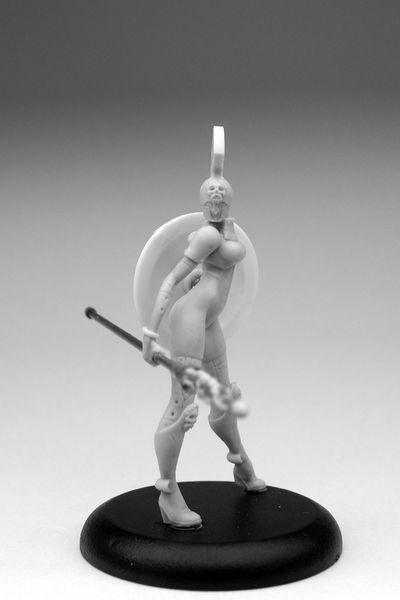 Agora Miniatures Cassandra-alpha-hoplyte-03