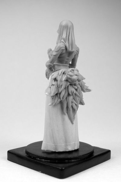 Kingdom Death KD--Mother-203