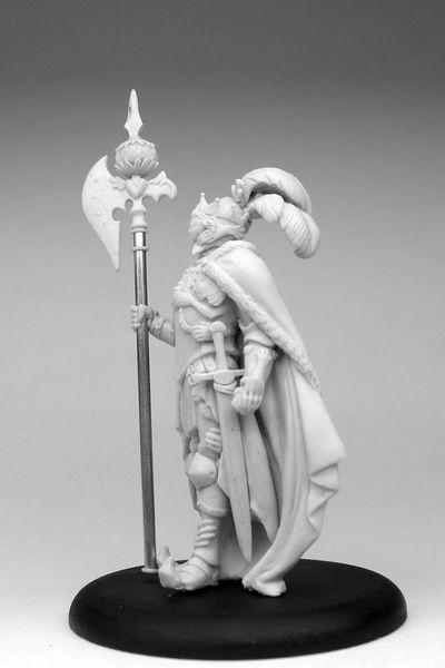 Kingdom Death Kingsmen-104