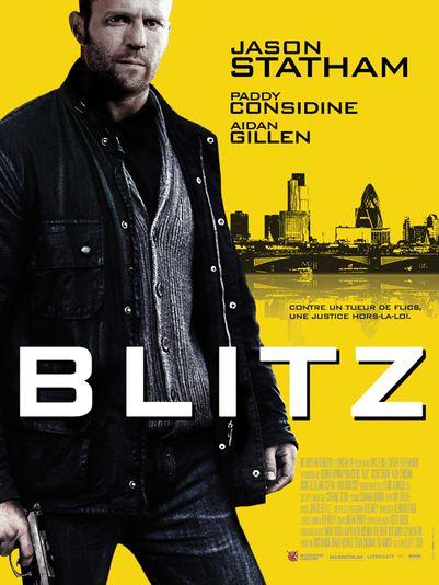 ACTION HEROES (attention les dents...) - Page 3 Ectac.Blitz-Film-de-Elliott-Lester.03