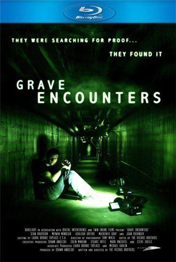 Cine de Terror - Página 2 Grave-Encounters