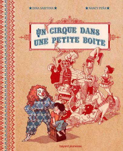 [Sabitova, Dina] Un cirque dans une petite boîte Un-cirque-dans-une-petite-boite