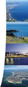 Arques Arc-tourisme-jpg-copie-1