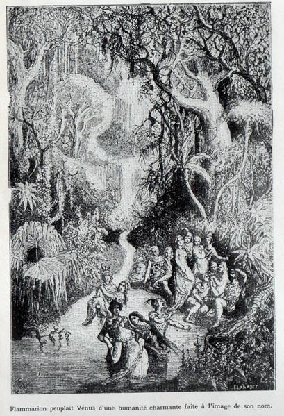 Les implications d'un éventuel contact avec des Extraterrestres - Page 4 Capture-d-ecran-2011-11-11-a-19.16.13