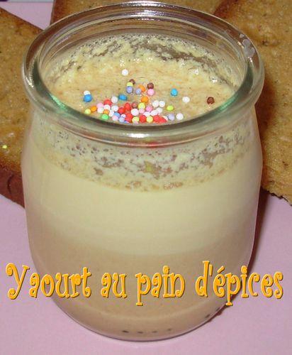 Yaourts au pain d'épices Yaourts-au-pain-d-epices2