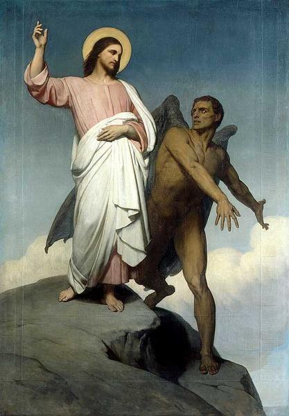 COV ZAJ NYEEM RAU  Xyoo C 2009-10 ) Temptation_of_Christ