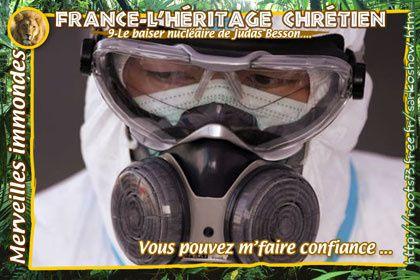 EPR, industrie nucléaire Sarkozy-cantonales-tchernobyl-sarkostique-5