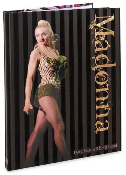 Tu colección de Madonna - Página 20 Madonna_book_by_Daryl_Easlea_03_cover_front