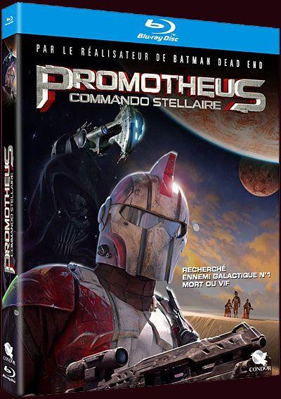[Cinéma] Le topic des cinéphiles Promotheus---Commando-Stellaire--Hunter-Prey-