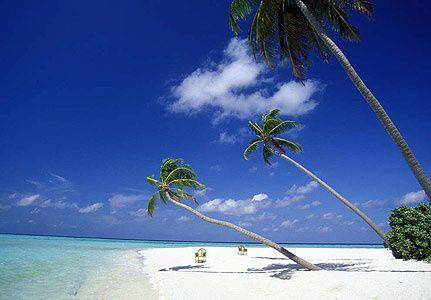 جزيرة كوه ساموي من روائع السياحة التايلندية City-koh-samui