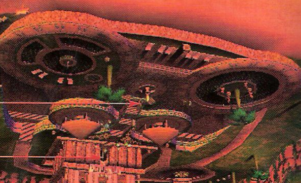 Les anecdotes sur les jeux vidéo que vous connaissez - Page 5 Manette-gamecube-cachee-super-mario-sunshine