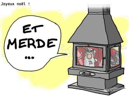 humour noel S-joyeux-Noel