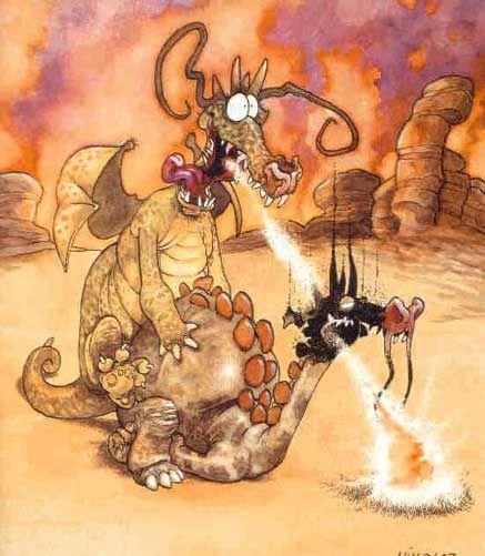 Mille Cymru - Page 2 Dragonsetsexe