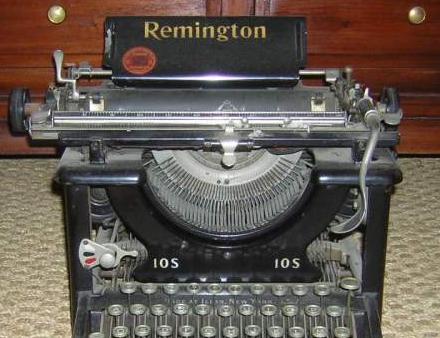 Espionnage informatique : Un service de renseignement russe revient à la machine à écrire Capture-d-ecran-2013-07-11-a-23.52.34