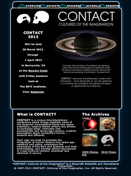 Les implications d'un éventuel contact avec des Extraterrestres - Page 7 Capture-d-ecran-2012-01-01-a-20.53.51