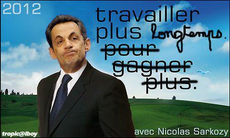 Rigueur, austérité : d'abord, suppression de la 1/2 part supplémentaire Sarkozy-retraite-mitterrand-3