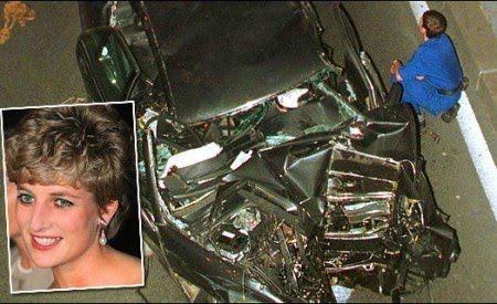 De nouvelles révélations relancent l'enquéte sur la mort de Lady Diana Princess-diana-copie-1