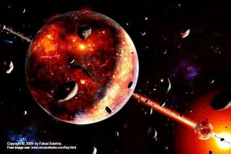 Sans les astéroïdes, les océans seraient salés comme la mer Morte RTEmagicC_terre_theia_Fahad_Sulehria_txdam37068_4d40ce