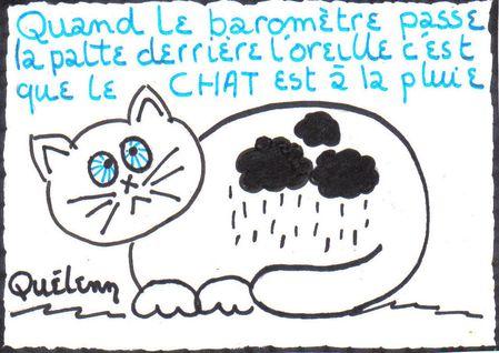 Si... Le-chat-faiseur-de-pluie