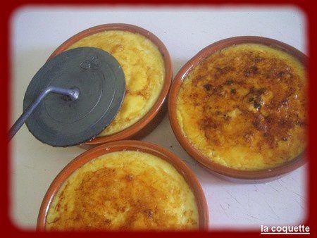 crème catalane... 22671852_p