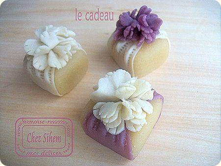 حلويات جزائرية جديدة قمة الروعة Le-cadeau4_thumb