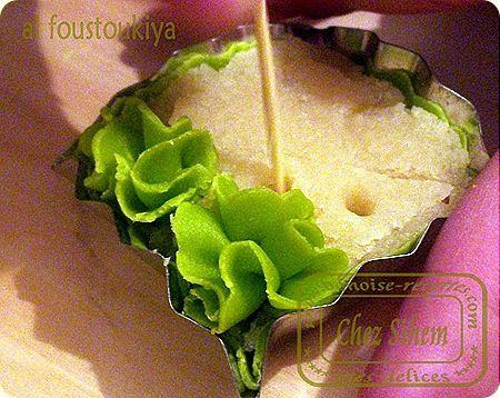 حلويات جزائرية جديدة قمة الروعة Al-foustoukiya15_thumb