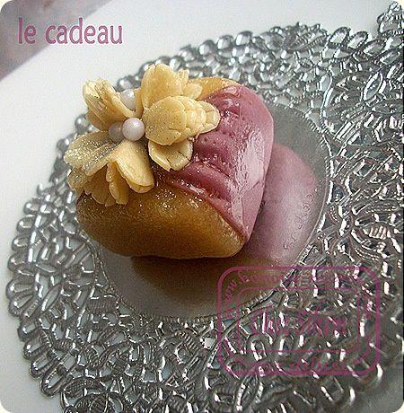 حلويات جزائرية جديدة قمة الروعة Le-cadeau1_thumb1