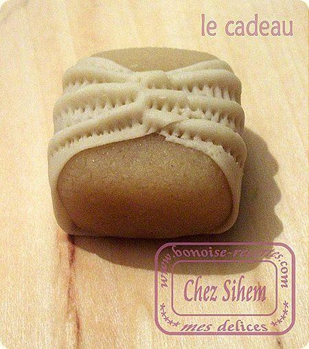 حلويات جزائرية جديدة قمة الروعة Le-cadeau11_thumb_1