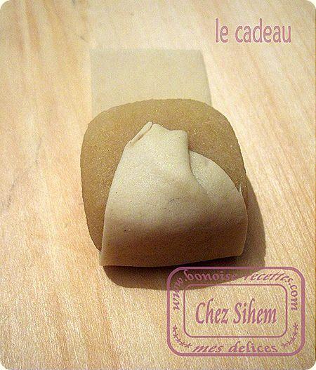 حلويات جزائرية جديدة قمة الروعة Le-cadeau-9_thumb