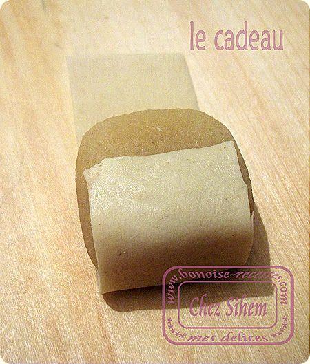حلويات جزائرية جديدة قمة الروعة Le-cadeau7_thumb