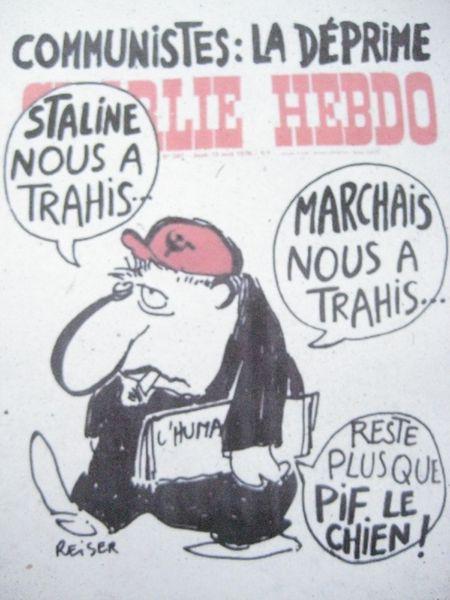 Humour d'Ulysse Pouffe-5728
